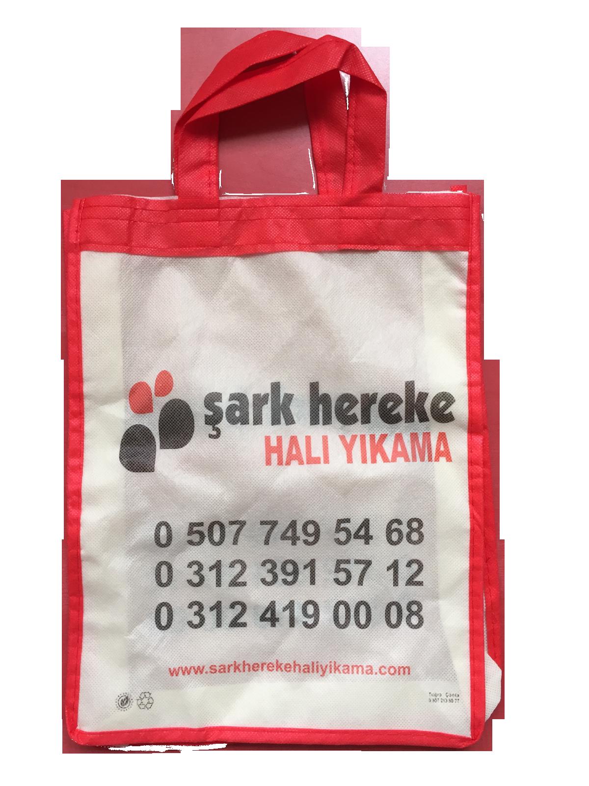 BEZ ÇANTA ŞIRNAK
