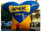 ozel-sekilli-balonlar-izmir-borbim-balon-5.jpg